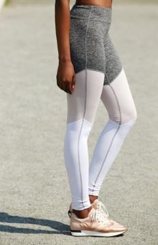 free-people-leggings