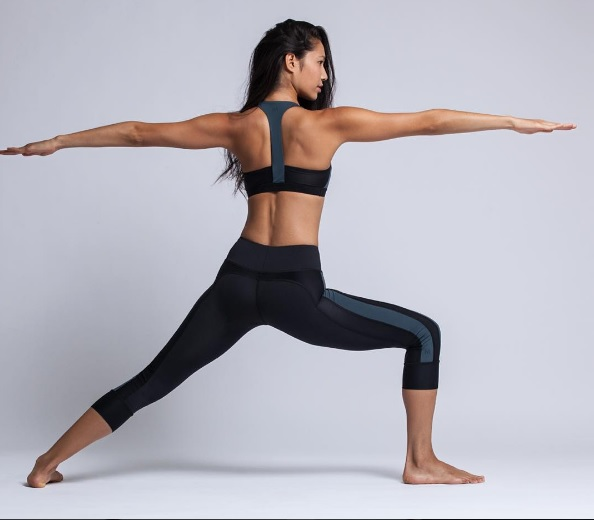 modern-yogi