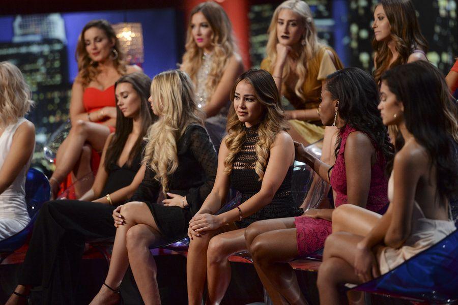 bachelor-women-tell-all-recap-nick-viall