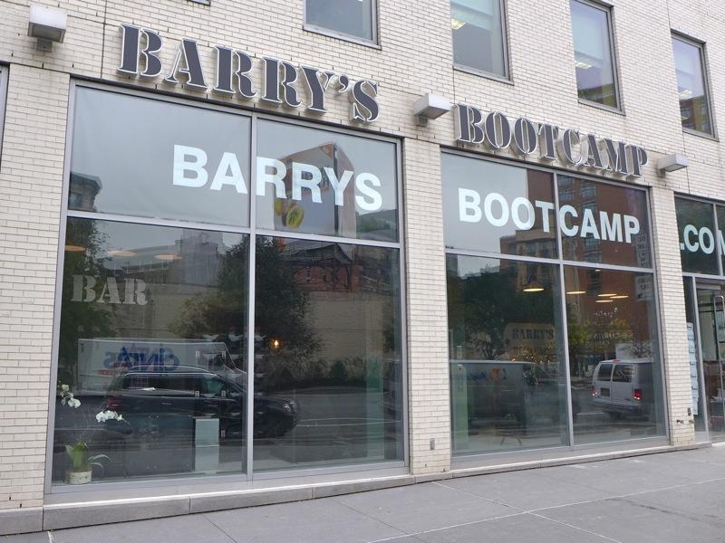 barrys-bootcamp-facade